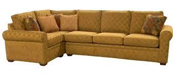 Modern Sofas San Diego Sectional Sofas San Diego Best Sofas Ideas Sofascouch