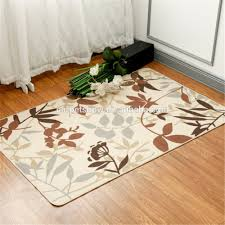 Outdoor Bamboo Rugs For Patios by Painted Bamboo Rugs Painted Bamboo Rugs Suppliers And