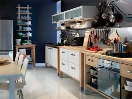 37 best free standing kitchen cabinets images on pinterest ikea 25