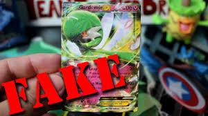 black friday pokemon cards opening fake pokemon cards fake friday youtube