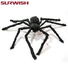 online get cheap big spider aliexpress com alibaba group