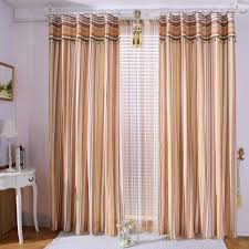 ideas for window treatment patterns design 14895 window valance