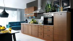Kitchens Collections Kitchens Collections Kitchen Desgins Home Design Ideas Hq