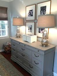 Beautiful Bedroom Dressers Beautiful How To Decorate Bedroom Dresser The House Small Master