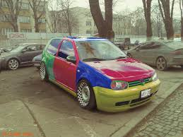 volkswagen harlequin for sale vwvortex com mk4 harlequin picture thread