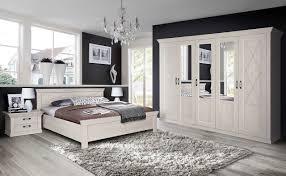 Schlafzimmerschrank Jutzler Funvit Com Schlafzimmer In Grau