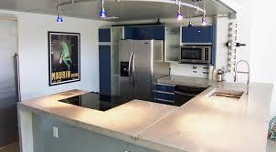 top concept kitchen faucets reviews exquisite anti fatigue kitchen