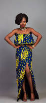 5111 best african women u0027s fashion images on pinterest african