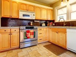 yellow kitchen backsplash ideas striking kitchen backsplash ideas pictures