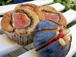 cuisiner figues fraiches recette moelleux light figues fraiches et chocolat cuisinez