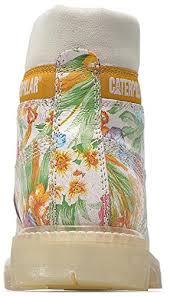 womens boots at walmart caterpillar care cost sale caterpillar colorado flowers white