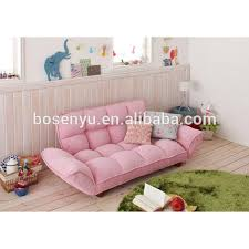 Toddler Sofa Set Kids Sectional Sofa Kids Sectional Sofa Suppliers And