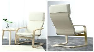 fauteuil adulte pour chambre bébé coin de lecture dans la chambre 20 idaces sur les meubles et la