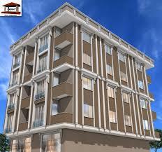 3d Home Decorator Custom Home Design Arcesta Store Shop Building Interior Exterior