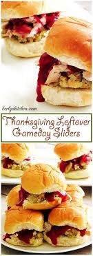 90 best thanksgiving leftovers recipes images on