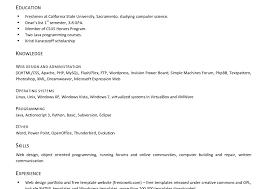 Graphic Design Resume Template Download Unbelievable Resume Builder App For Windows Tags Resume Maker
