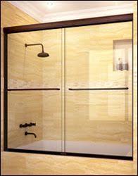 matrix series frameless shower doors showers bath