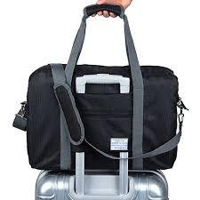 travel luggage bags images Arxus travel lightweight waterproof foldable storage jpg