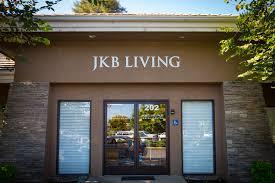 design center jkb living