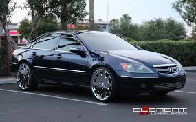 acura rl 2015 acura rl cars for good picture