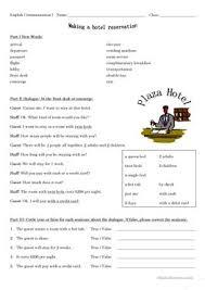 162 free esl making worksheets