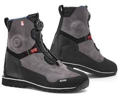 buy motorcycle waterproof boots revit pioneer outdry waterproof motorcycle boots buy cheap fc