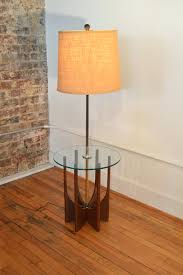 Mid Century Floor Lamp Table Lamps Image Of Mid Century Modern Lamps Ideas Mid Century