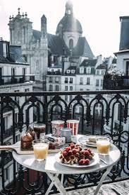 Paris Pictures 605 Best Random Images On Pinterest Autumn Landscapes And Flowers