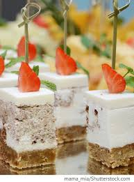 hochzeitstorte wã rzburg 64 best apèro buffet ideen images on searching cook