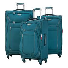 Panama Foldaway Luggage Rack Wood Luggage U0026 Suitcases Kohl U0027s