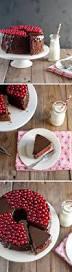tarta chiffon de chocolate chocolate cake and thermomix