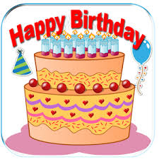 singing text message for birthday text message birthday cards gangcraft net