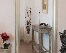 mirror small silver mirrors awe inspiring small silver rococo