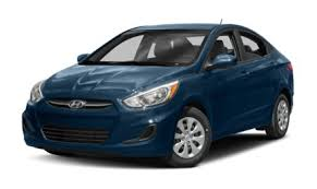 auto manual repair 2001 hyundai accent electronic toll collection 2017 hyundai accent for sale in charlottetown experience hyundai