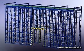 bureau etude construction metallique ts bureau d etude construction metallique demandes d emploi 12h48