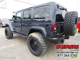 2016 jeep wrangler unlimited sahara 2016 rhino jeep wrangler unlimited sahara 4x4 110335870 photo 2