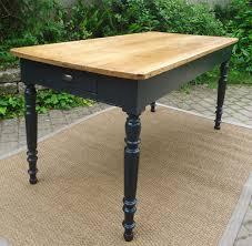 table de cuisine ancienne table de cuisine ancienne en bois lertloy com