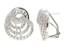 earrings hong kong trendler jewels for the june brides jewellerynetasia