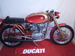 ducati motorcycle classic ducati motorcycles vintage ducati spares classic