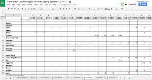 Accounting Spreadsheets Excel Free Farm Accounting Spreadsheet And Farm Record Keeping Book