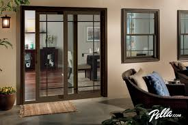 Pella Patio Door Pella Patio Doors Patio Contemporary With 350 350 Series 350