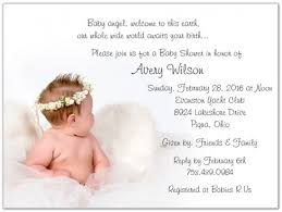 christian baby shower christian baby shower baby shower ideas