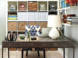 Design Your Own Home Office Furniture Office Design Creating Home Office Creating Home Office Small