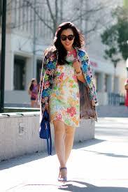 floral asos dresses floral asos coats zara heels