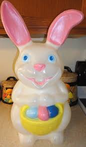 75 best molds easter images on molding
