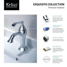 moen kitchen faucet aerator moen single handle kitchen faucet parts diagram home design