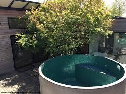 3 45m australian plunge pool australian plunge pools pinterest