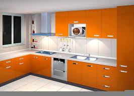 simple interior design for kitchen decidi info