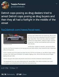 Detroit Meme - is detroit even real meme by foxhawk memedroid