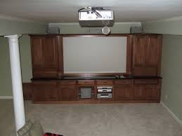 Small Basement Finishing Ideas Best 25 Small Finished Basements Ideas On Pinterest Finished